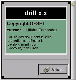 [Dialog window]